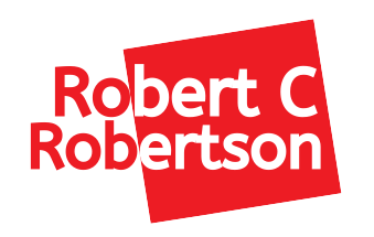 Online Meeting with Robert C Robertson